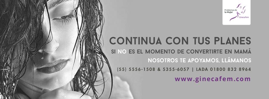 clinica del aborto en Mexico